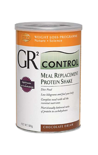 GNLD Meal replacement protein