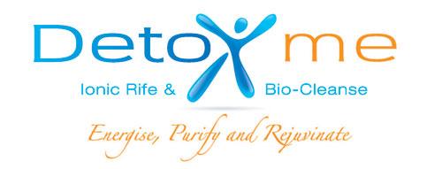 Bio Cleanse Detox
