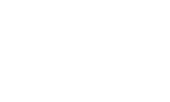 Nousoma Health Centre